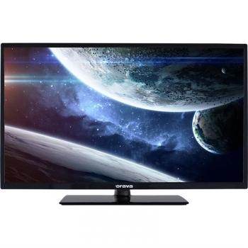 Televize Orava LT-848 černá