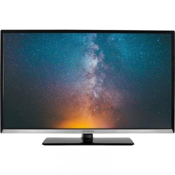Televize Orava LT-842 černá