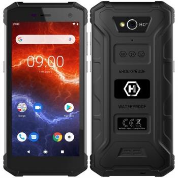 Mobilní telefon myPhone Hammer Energy 2 černý