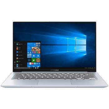 Notebook Asus VivoBook S S330FA-EY095T stříbrný