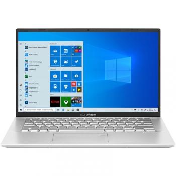 Notebook Asus VivoBook M412DA-EK012T stříbrný