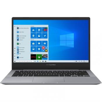 Notebook Asus P5440FA-BM0181R šedý