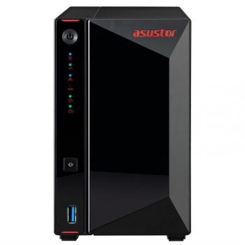 Datové uložiště (NAS) Asustor Nimbustor 2 AS5202T
