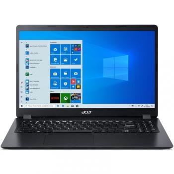 Notebook Acer Aspire 3 (A315-42-R3SJ) černý