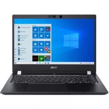 Notebook Acer TravelMate X3 (TMX314-51-M-5168) černý
