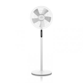 Ventilátor stojanový ETA Frio 1607 90000 bílý