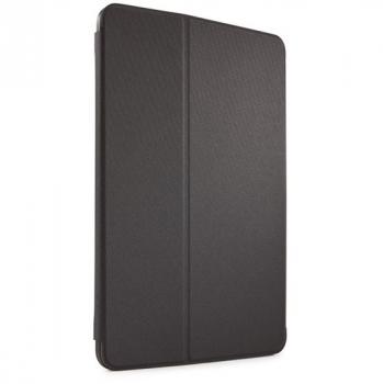 """Pouzdro na tablet Case Logic SnapView 2.0 na Apple iPad 10.2"""" černé"""