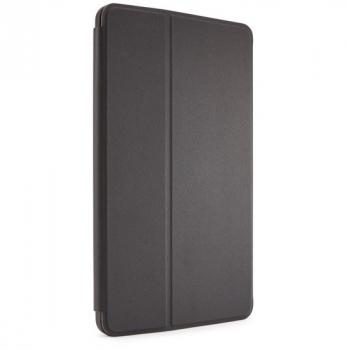 Pouzdro na tablet Case Logic SnapView 2.0 na Samsung Galaxy Tab A 10.1' černé