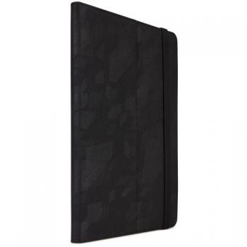 """Pouzdro na tablet Case Logic Surefit na 10"""" černé"""