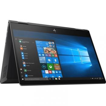 Notebook HP ENVY x360 13-ar0600nc černý