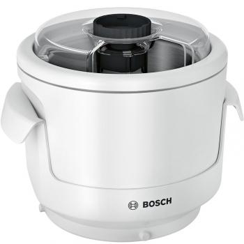 Příslušenství k robotu Bosch OptiMUM Bosch MUZ9EB1 bílé