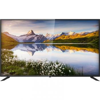 Televize Sencor SLE 43F16TCS černá