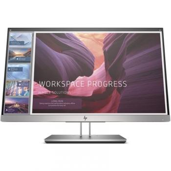 Monitor HP EliteDisplay E223d