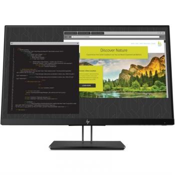 Monitor HP Z24nf G2