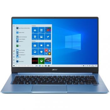 Notebook Acer Swift 3 (SF314-57G-51XX) modrý