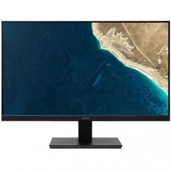 Monitor Acer V247Ybmipx