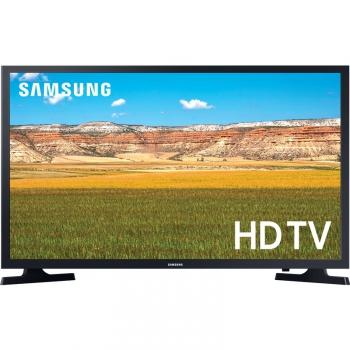 Televize Samsung UE32T4302A černá