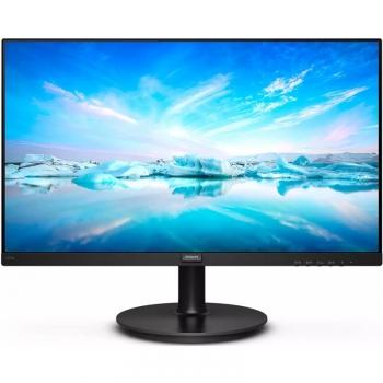 Monitor Philips 272V8A černý