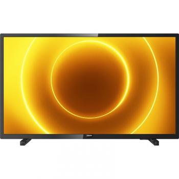 Televize Philips 32PHS5505 černá