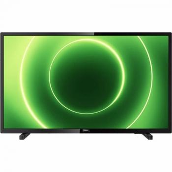 Televize Philips 32PHS6605 černá
