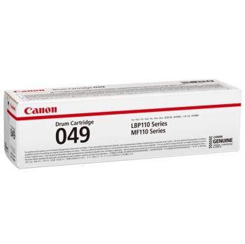 Válec Canon CRG-049, 12000 stran