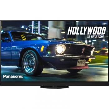 Televize Panasonic TX-65HZ1500E černá