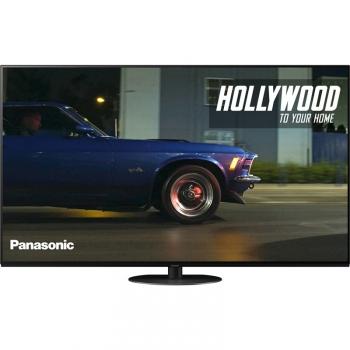 Televize Panasonic TX-65HZ1000E černá