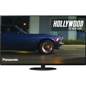 Televize Panasonic TX-55HZ1000E černá