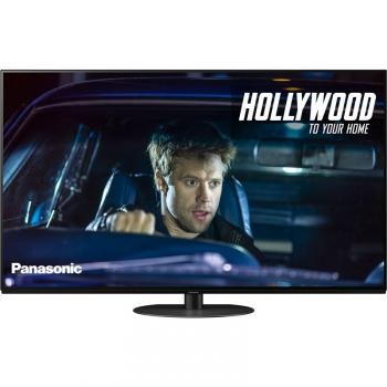 Televize Panasonic TX-55HZ980E černá