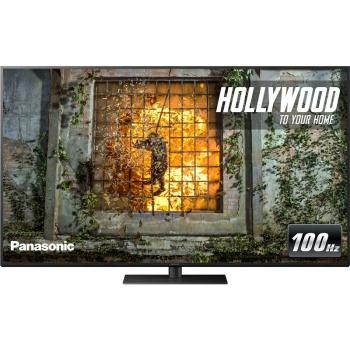 Televize Panasonic TX-75HX940E černá