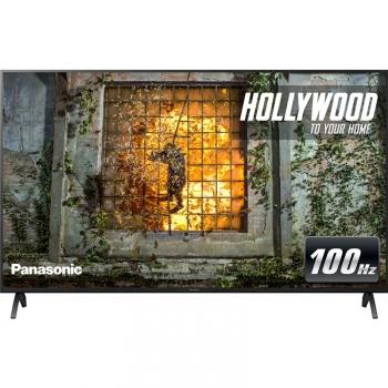 Televize Panasonic TX-65HX940E černá