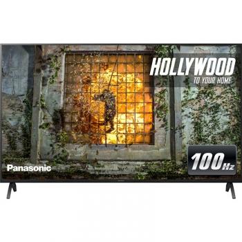 Televize Panasonic TX-55HX940E černá