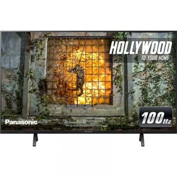 Televize Panasonic TX-43HX940E černá