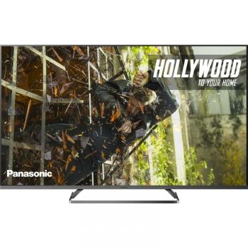 Televize Panasonic TX-58HX810E černá/stříbrná
