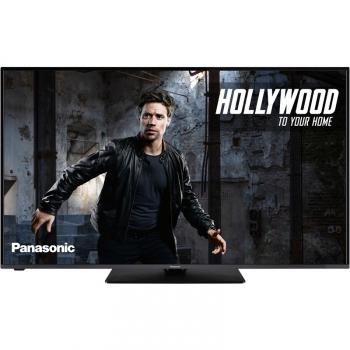 Televize Panasonic TX-65HX580E černá