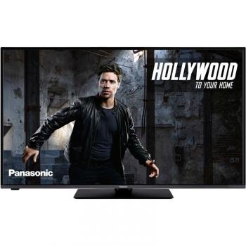 Televize Panasonic TX-50HX580E černá