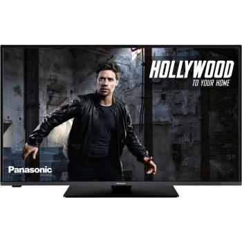 Televize Panasonic TX-43HX580E černá