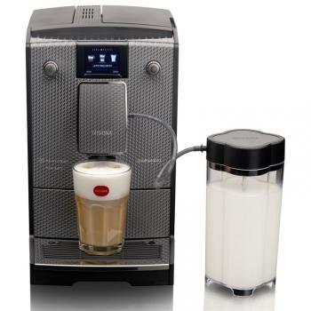 Espresso Nivona CafeRomatica 789