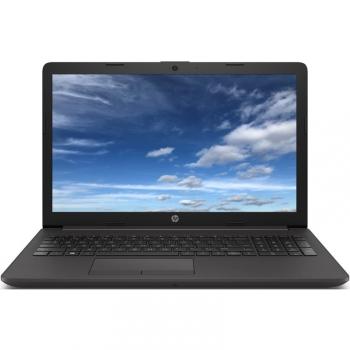 Notebook HP 255 G7 černý