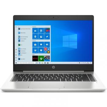 Notebook HP ProBook 440 G7 stříbrný