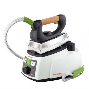 Žehlicí systém Polti Vaporella 535 Eco Pro