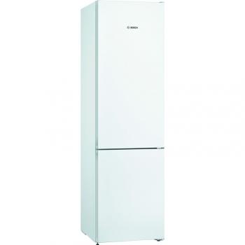 Chladnička s mrazničkou Bosch Serie | 4 KGN39VWDB bílá