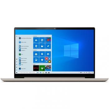 Notebook Lenovo Yoga S740-14IIL zlatý