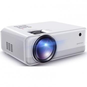 Projektor Apeman LC550