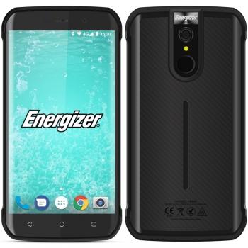 Mobilní telefon Energizer Hardcase H550S černý