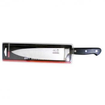 Nůž Provence PROFI 261610