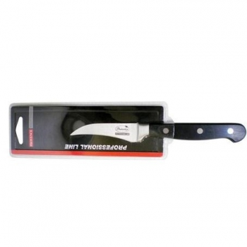Nůž Provence PROFI 261614