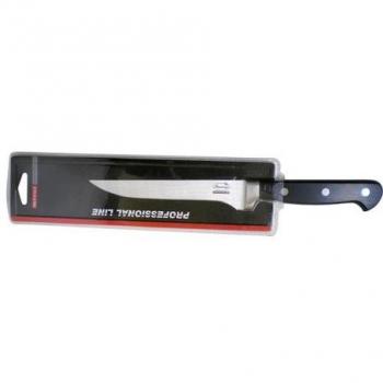 Nůž Provence PROFI 261615