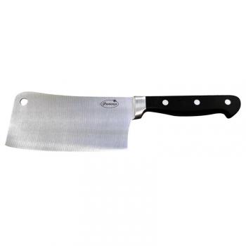 Nůž Provence PROFI 261618