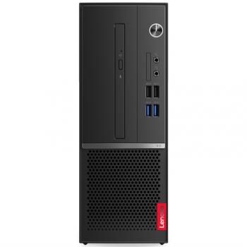 Stolní počítač Lenovo V530s černý